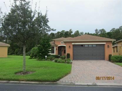460 Indian Wells Ave, Kissimmee, FL 34759