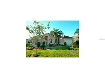 1955 BERMUDA POINTE  DR Haines City, FL MLS# S4804876