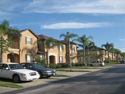 423 VERONA AVENUE Davenport, FL MLS# S4805443