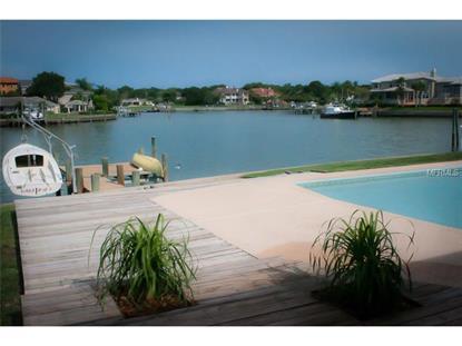 225 DRIFTWOOD LANE W Largo, FL MLS# S4805512