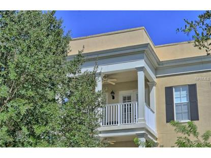 931 BEGONIA ROAD Celebration, FL MLS# S4805771