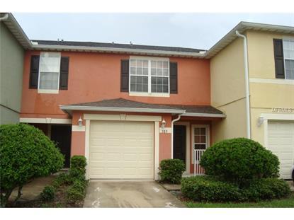 589 Cresting Oak Cir, Orlando, FL 32824