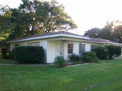 300 Ohio Ave, Saint Cloud, FL 34769