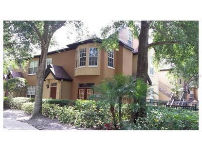6428 Raleigh St # 3314, Orlando, FL 32835