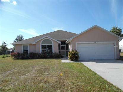 2415 Pine Chase Cir, Saint Cloud, FL 34769