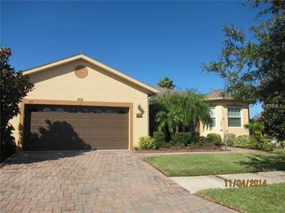 101 Vista Dr, Kissimmee, FL 34759
