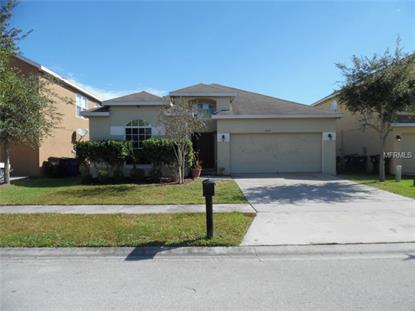 2121 Continental St, Saint Cloud, FL 34769