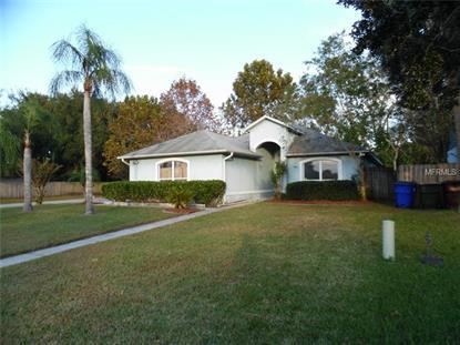 101 Columbia Ave, Saint Cloud, FL 34769