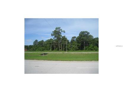 9064 WINTER GARDEN V  RD Orlando, FL MLS# S4807439