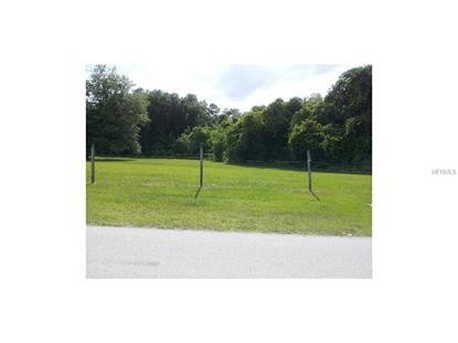 3800 OAK FOREST  LN Kissimmee, FL MLS# S4807500