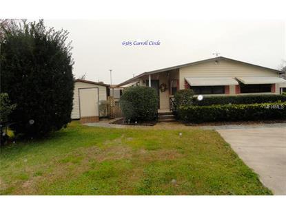 6385 Carroll Cir, Saint Cloud, FL 34771