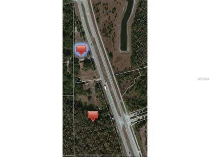 3436 PLEASANT HILL  RD Kissimmee, FL MLS# S4809160