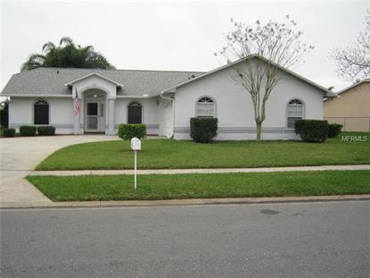 2343 Sweetwater Blvd, Saint Cloud, FL 34772