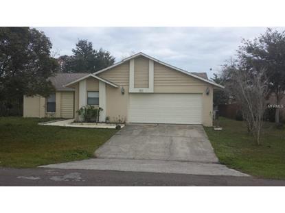 351 Montgomery Ct, Kissimmee, FL 34758