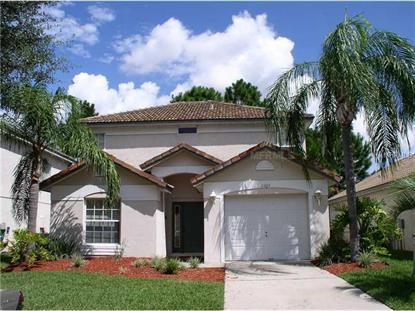 2424 Saint Augustine Blvd, Haines City, FL 33844