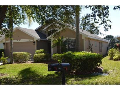 2113  MALLORY CIR  Haines City, FL MLS# S4810012