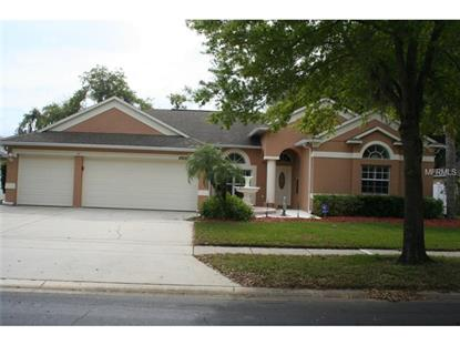4916 Lazy Oaks Way, Saint Cloud, FL 34771