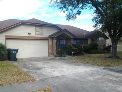 1537 Wyman Cir, Kissimmee, FL 34744