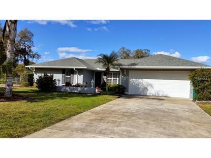 1529 Regal Ct, Kissimmee, FL 34744
