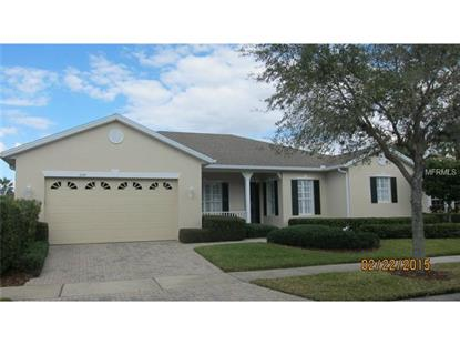 277 Falling Water Dr, Kissimmee, FL 34759