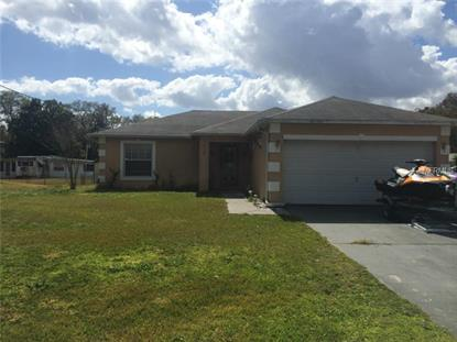 1110 Seminole Dr, Kissimmee, FL 34744
