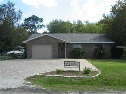 4874 Meadow Dr, Saint Cloud, FL 34772