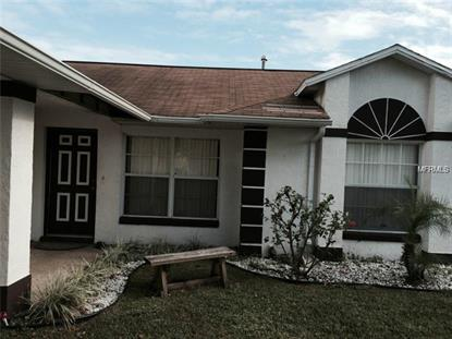 1948 Villa Angelo Blvd, Saint Cloud, FL 34769