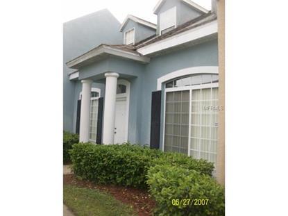 13071 ISLAND BREEZE  CT Orlando, FL MLS# S4812685