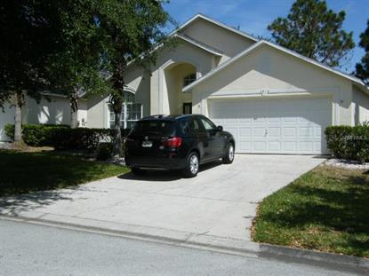 1519 GULF VUE  DR Haines City, FL MLS# S4812972
