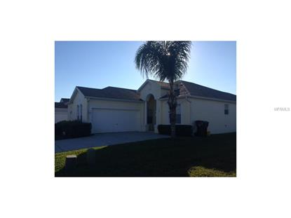 119 MINNIEHAHA  CIR Haines City, FL MLS# S4813360