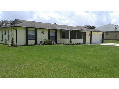 1085 Dean St, Saint Cloud, FL 34771