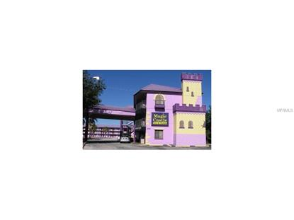 5055 W IRLO BRONSON MEMORIAL  HWY Kissimmee, FL MLS# S4813689
