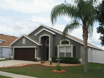 2433 Deer Creek Blvd, Saint Cloud, FL 34772