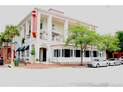 691 FRONT  ST # 220 Celebration, FL MLS# S4813836