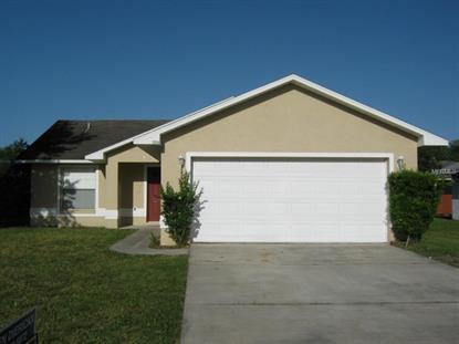 1304 Cinda Ct, Saint Cloud, FL 34772