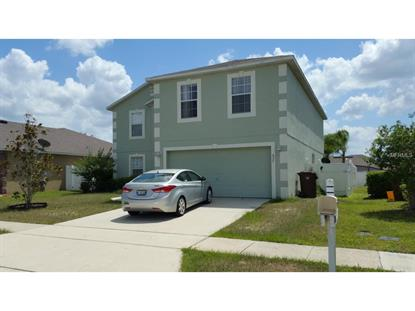 625 KERMARAH  AVE Haines City, FL MLS# S4815072
