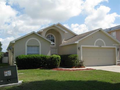 739 Country Woods Cir, Kissimmee, FL 34744