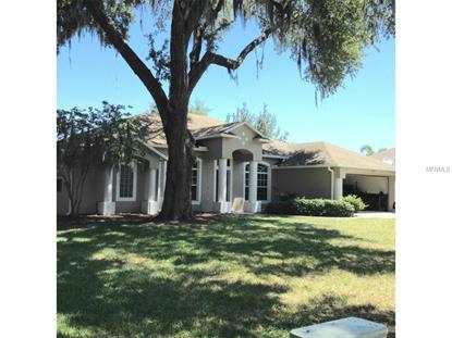 4917 Lazy Oaks Way, St Cloud, FL 34771