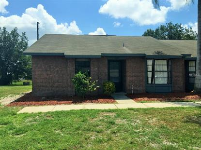 2909 Squire Oak Ct, St. Cloud, FL 34769