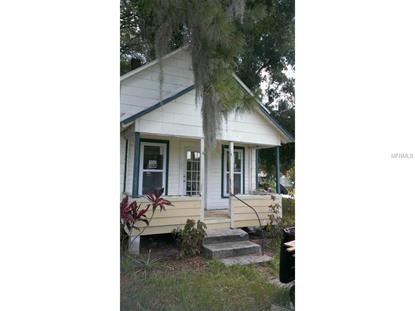 723 Dakota Ave, Saint Cloud, FL 34769