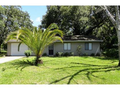 4835 Meadow Dr, Saint Cloud, FL 34772