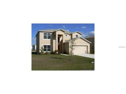 517 BRISTOL  CIR Poinciana, FL MLS# S4817918