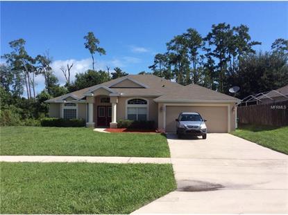 1265 HERNDON  AVE Deltona, FL MLS# S4818048