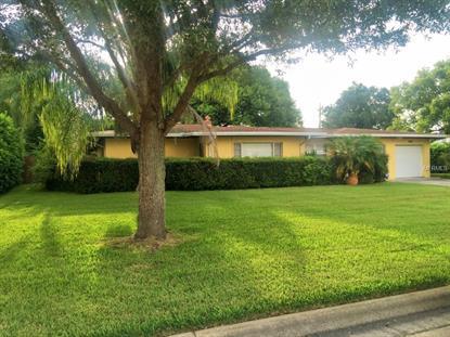 430 Indiana Ave, Saint Cloud, FL 34769