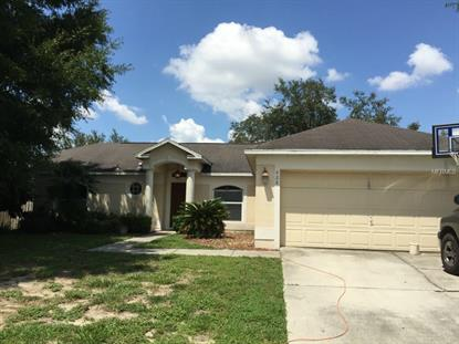 428 Bent Oak Loop, Davenport, FL 33837
