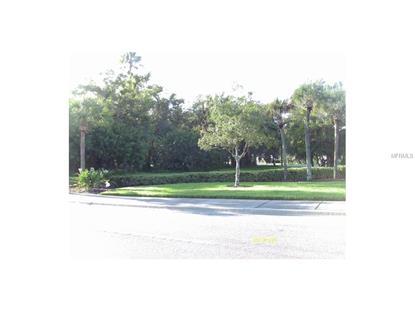 219 E DRURY  AVE Kissimmee, FL MLS# S4819653