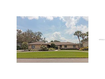12 COVENTRY  DR Haines City, FL MLS# S4820216