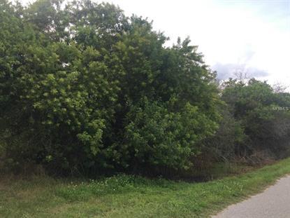 Cherokee Rd, Saint Cloud, FL 34772