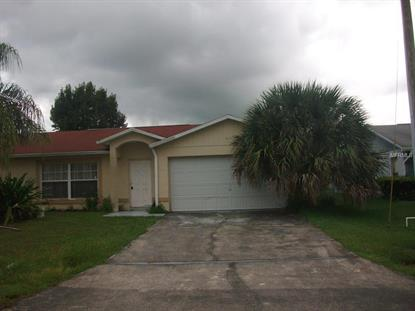 765 HARLAND  CT Poinciana, FL MLS# S4821176