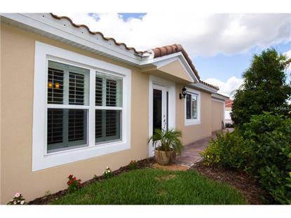 12276  PESCARA LN  Orlando, FL MLS# S4822990